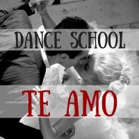 "Школа танцев ""Te Amo"""